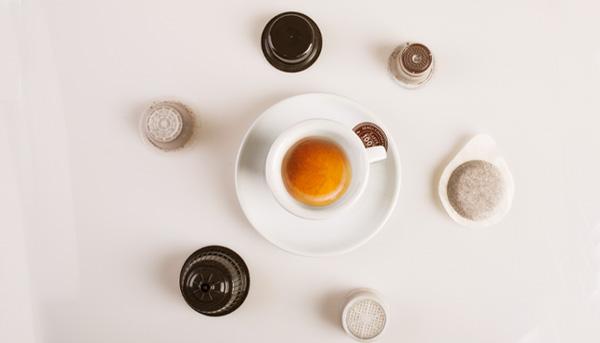 caspsule-caffe-cialde-carta