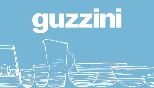 guzzini-casa-online